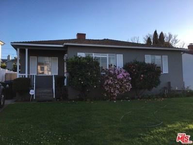 3223 Mountain View Avenue, Los Angeles, CA 90066 - MLS#: 18348952