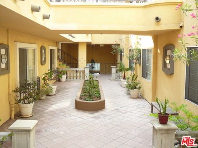 7033 La Tijera UNIT G101, Los Angeles, CA 90045 - MLS#: 18349122
