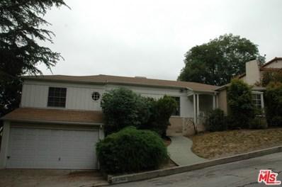 3043 Angus Street, Los Angeles, CA 90039 - MLS#: 18349166