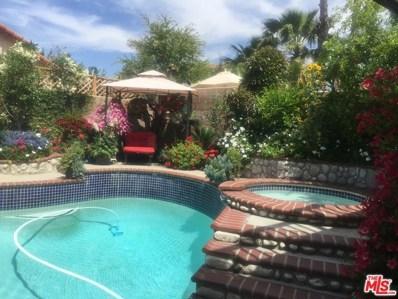 6652 SAN BENITO Avenue, Rancho Cucamonga, CA 91701 - MLS#: 18349416