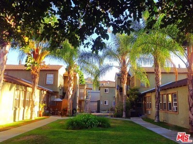 604 E Chevy Chase Drive UNIT A, Glendale, CA 91205 - MLS#: 18349504