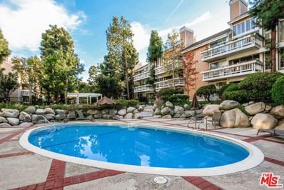 4338 Redwood Avenue UNIT B-301, Marina del Rey, CA 90292 - MLS#: 18349640