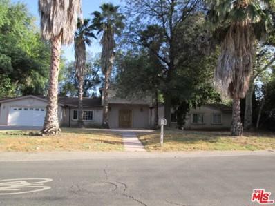22858 HATTERAS Street, Woodland Hills, CA 91367 - MLS#: 18349822