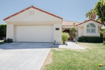 2530 N HERMOSA Drive, Palm Springs, CA 92262 - MLS#: 18349836PS