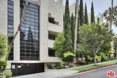 11636 Montana Avenue UNIT 310, Los Angeles, CA 90049 - MLS#: 18349854