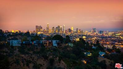 2880 DURAND Drive, Los Angeles, CA 90068 - MLS#: 18349922