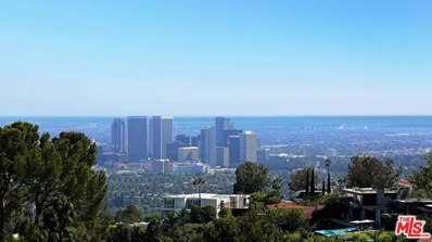 1505 CARLA RIDGE, Beverly Hills, CA 90210 - MLS#: 18349938