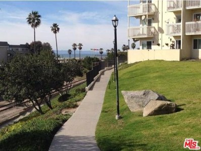255 S Ventura Road UNIT 226, Port Hueneme, CA 93041 - MLS#: 18350090