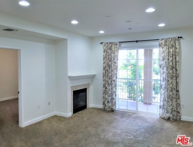 12975 Agustin Place UNIT 220, Playa Vista, CA 90094 - MLS#: 18350904
