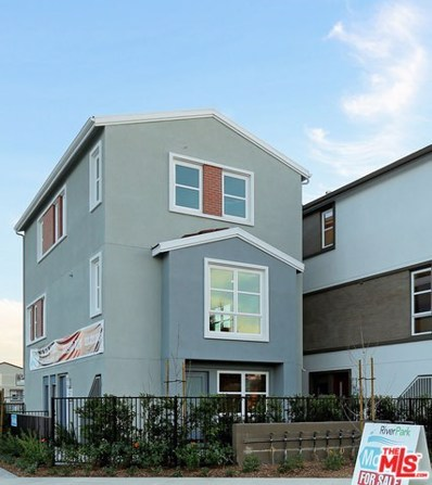 2700 E Chaucer Street UNIT 32, Los Angeles, CA 90065 - MLS#: 18350936