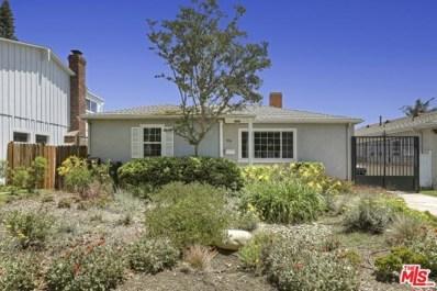 3956 EAST, Los Angeles, CA 90066 - MLS#: 18350938