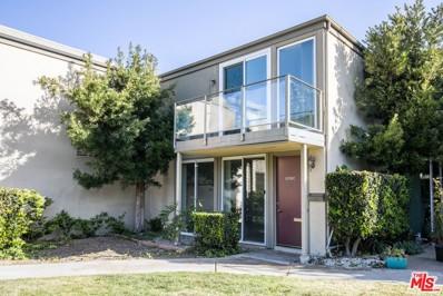 6208 Tapia Drive UNIT C, Malibu, CA 90265 - MLS#: 18350996