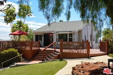 14 Limetree Lane, Rancho Palos Verdes, CA 90275 - MLS#: 18351230