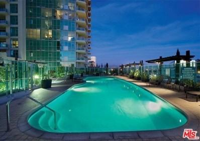 3141 MICHELSON Drive UNIT 1702, Irvine, CA 92612 - MLS#: 18351470
