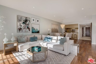 447 N DOHENY Drive UNIT 303, Beverly Hills, CA 90210 - MLS#: 18351496