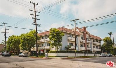 14805 Magnolia Boulevard, Sherman Oaks, CA 91403 - MLS#: 18351578