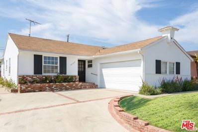 12737 Brooklake Street, Los Angeles, CA 90066 - MLS#: 18351976