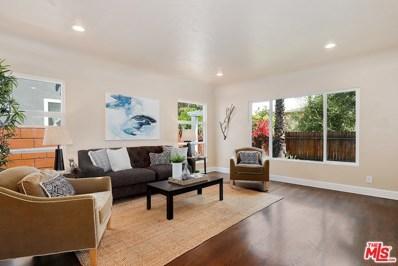 3230 GLENHURST Avenue, Los Angeles, CA 90039 - MLS#: 18352218
