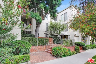4255 W 5TH Street UNIT 204, Los Angeles, CA 90020 - MLS#: 18352234