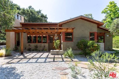 3729 RAMSDELL Avenue, Glendale, CA 91214 - MLS#: 18352250