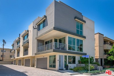 12007 MILAN Drive, Valley Village, CA 91607 - MLS#: 18352300