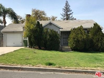 10215 ODELL Avenue, Sunland, CA 91040 - MLS#: 18352336