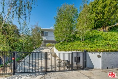 13888 VALLEY VISTA, Sherman Oaks, CA 91423 - MLS#: 18352398