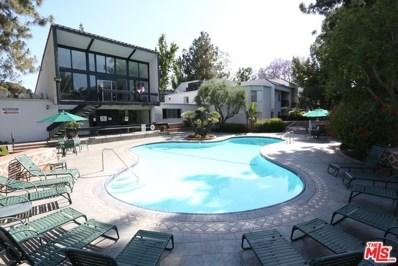 18645 HATTERAS Street UNIT 141, Tarzana, CA 91356 - MLS#: 18352442