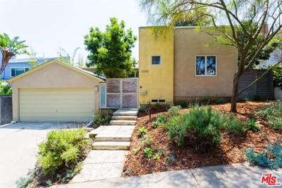 12018 Thermo Street, Los Angeles, CA 90066 - MLS#: 18352504