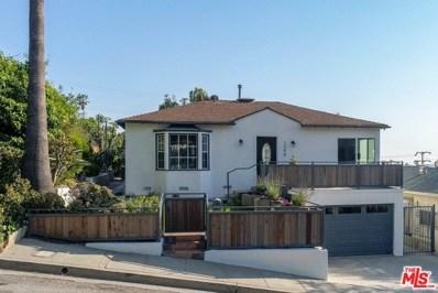 1240 KIPLING Avenue, Los Angeles, CA 90041 - MLS#: 18352720