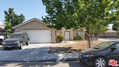 6132 Treehaven Court, Lancaster, CA 93536 - MLS#: 18352780