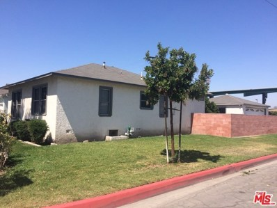12258 Cornuta Avenue, Downey, CA 90242 - MLS#: 18352826