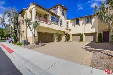 31140 Sunflower Way UNIT 53, Temecula, CA 92592 - MLS#: 18352892
