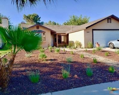 3101 E AVENUE R6, Palmdale, CA 93550 - MLS#: 18352920PS