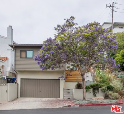 201 5TH Avenue, Venice, CA 90291 - MLS#: 18353554