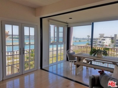 6220 PACIFIC Avenue UNIT 303, Playa del Rey, CA 90293 - MLS#: 18353770