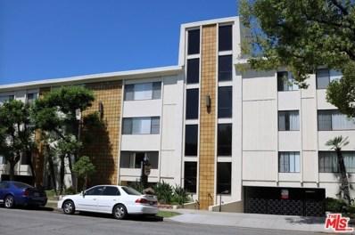 515 N Kenwood Street UNIT 304, Glendale, CA 91206 - MLS#: 18353834