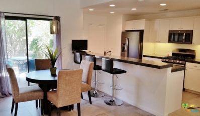 1155 N Tiffany Circle, Palm Springs, CA 92262 - MLS#: 18354012PS