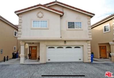 15197 Larch Avenue, Lawndale, CA 90260 - MLS#: 18354050