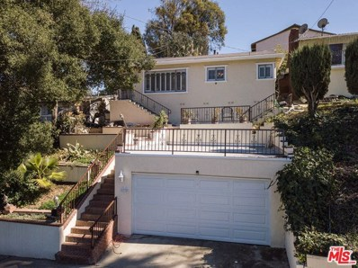 1332 ARMADALE Avenue, Los Angeles, CA 90042 - MLS#: 18354084