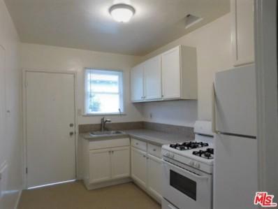 2443 N Lincoln Street, Burbank, CA 91504 - MLS#: 18354178