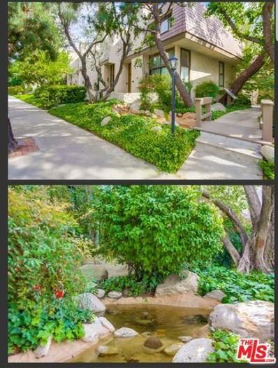 9000 VANALDEN Avenue UNIT 171, Northridge, CA 91324 - MLS#: 18354266