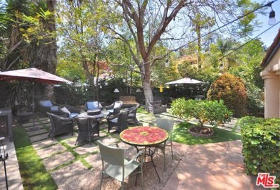 11495 SUNSHINE Terrace, Studio City, CA 91604 - MLS#: 18354282