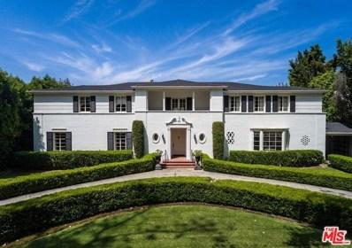 333 S BEVERLY GLEN, Los Angeles, CA 90024 - MLS#: 18354334