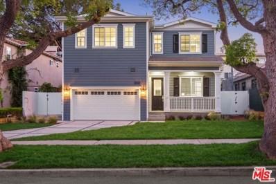 2049 CAMDEN Avenue, Los Angeles, CA 90025 - MLS#: 18354422