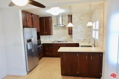 1632 Camden Avenue UNIT 302, Los Angeles, CA 90025 - MLS#: 18354444