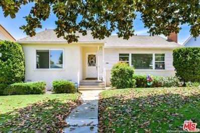 7732 KENTWOOD Avenue, Los Angeles, CA 90045 - MLS#: 18354654
