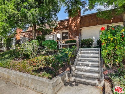 10141 VALLEY CIRCLE UNIT 2, Chatsworth, CA 91311 - MLS#: 18354844