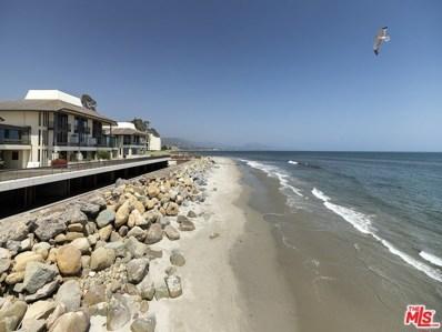 1385 Plaza Pacifica, Santa Barbara, CA 93108 - MLS#: 18354860