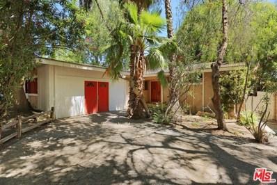 22221 Avenue San Luis, Woodland Hills, CA 91364 - MLS#: 18354932